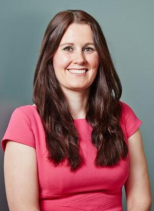 Rosie McArdle