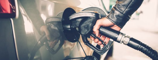 Advisory Fuel Rate changes for employers with company car schemes