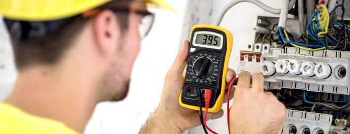 fixed wire testing electrical testing services citation rh citation co uk fixed wiring testing cost per circuit fixed wiring testing regulations