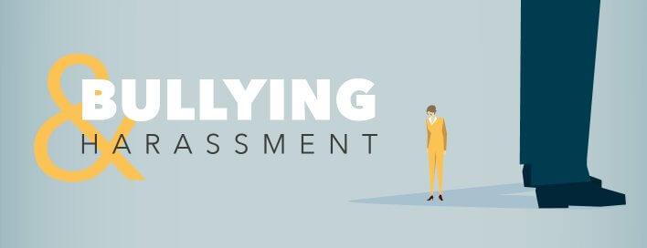bullying-harassment
