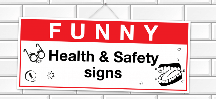 funny-health-safety-signs