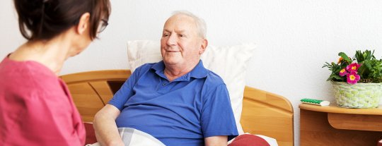 Carers NOT entitled to the NMW for sleep-in shifts