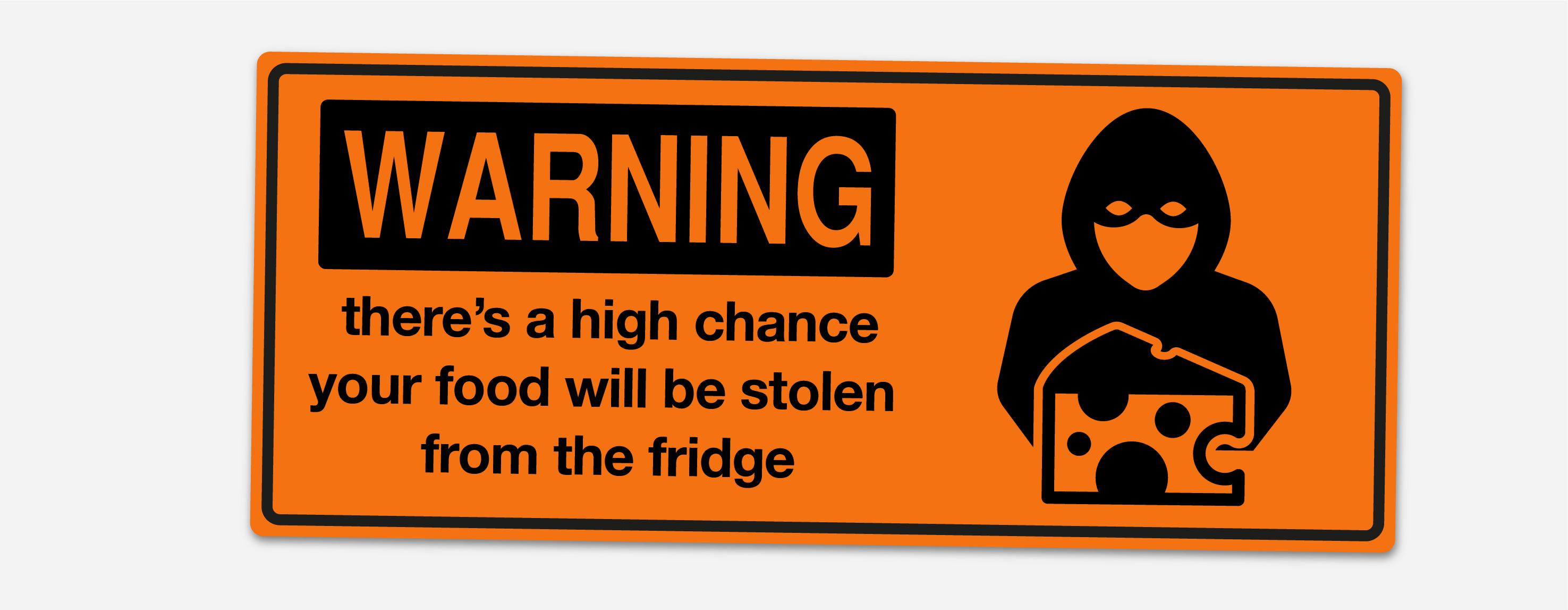 stolen-food