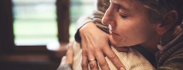 Rights for Bereaved parents