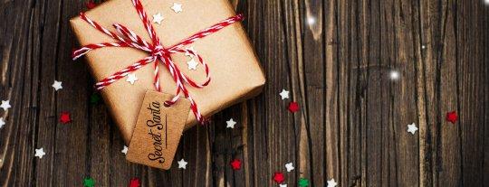 Secret Santa: tips to avoid an HR headache